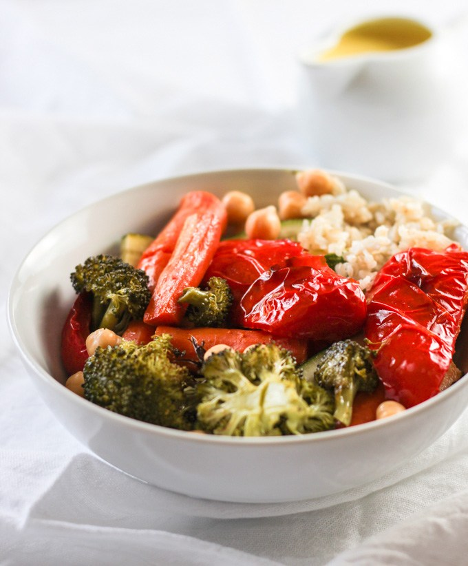 Roasted-Vegetable-Rice-Bowls-6